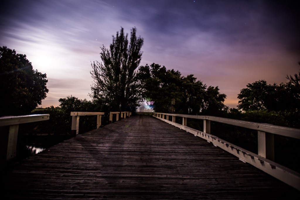 Dead Horse Island Bridge Skyler Stanley[1]