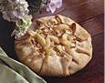almond_pie