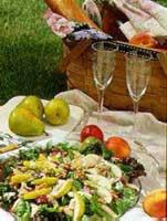 bistro_salad_chicken