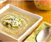dinner-cream-of-celery-root