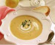 snacks-butternut-squash-soup