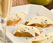 snacks-gorgonzola-bruschetta