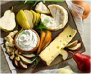 snacks-herb-yogurt-dip