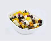 snacks-pear-salsa