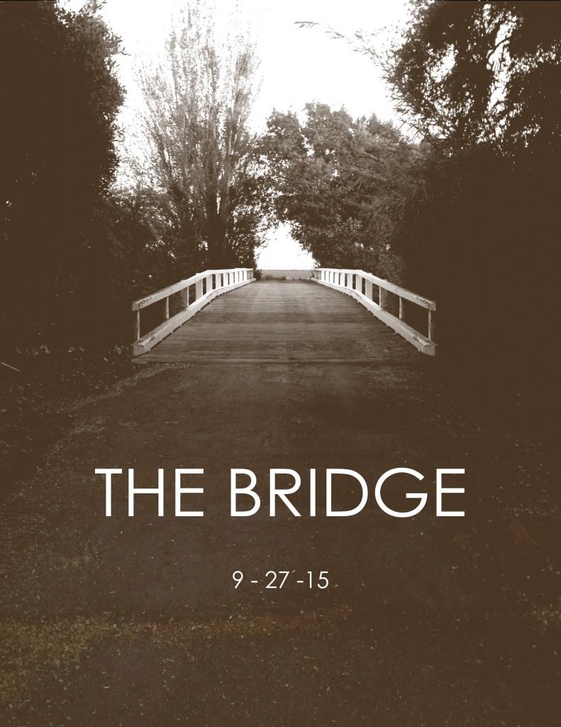 Bridge Dinner Image