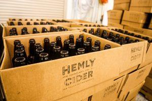 bottles-in-logoed-box-1-of-1