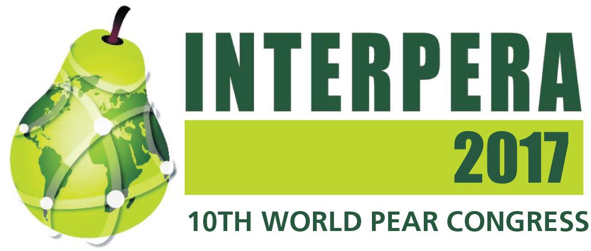 2017-interpera-flyer